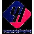 YongHong Surgical